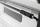 PREMIUM Hochleistungs-Pizzaofen 4x 36cm
