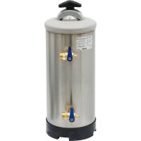 Wasserenthärter 8 Liter