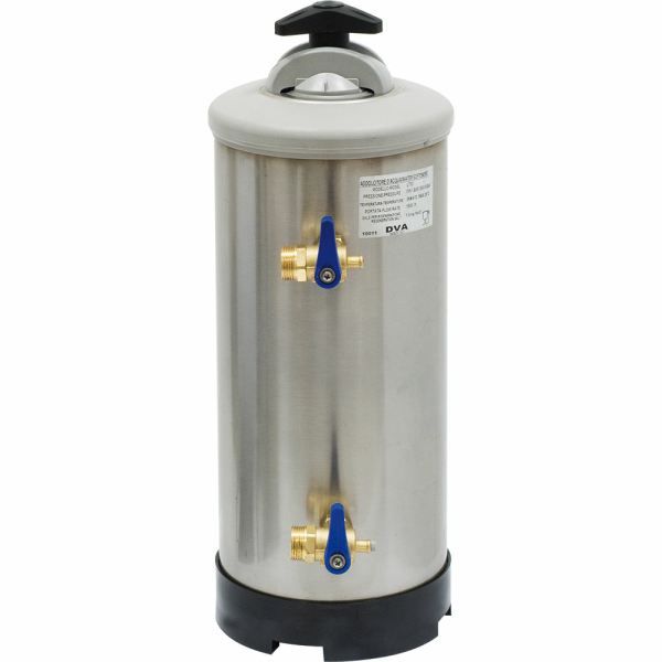 Wasserenthärter 16 Liter