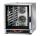 Kombidämpfer 7x GN 1/1 od. 60x40 - digital