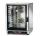 Kombidämpfer 10x GN 1/1 od. 60x40 - digital