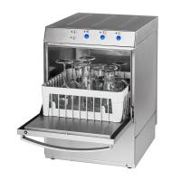 Mini-Gläserspülmaschine 35 K
