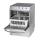 Mini-Gläserspülmaschine 35 KRL