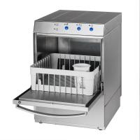 Gläserspülmaschine 40 KRL