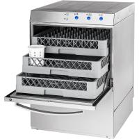 Geschirrspülmaschine KRL - 230 oder 400 V