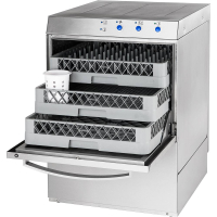 Geschirrspülmaschine KR - 230 oder 400 V
