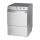 Geschirrspülmaschine K - 230 oder 400 V