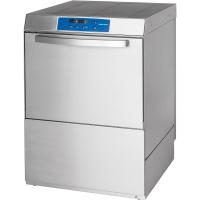 Geschirrspülmaschine KRL digital - 400 V