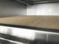PREMIUM Hochleistungs-Pizzaofen 6x 36cm - tief
