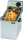 SARO - Premium Fritteuse 4 Liter
