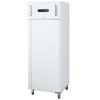 Kühlschrank 537 Liter | GN 2/1