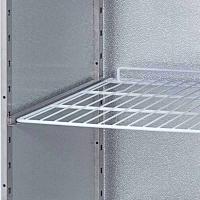 Kühlschrank 1173 Liter | GN 2/1