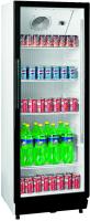 SARO Getränkekühlschrank 230 Liter