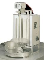 Potis Dönergrill / Gyrosgrill EH - elektro
